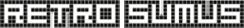 Retro Sumus