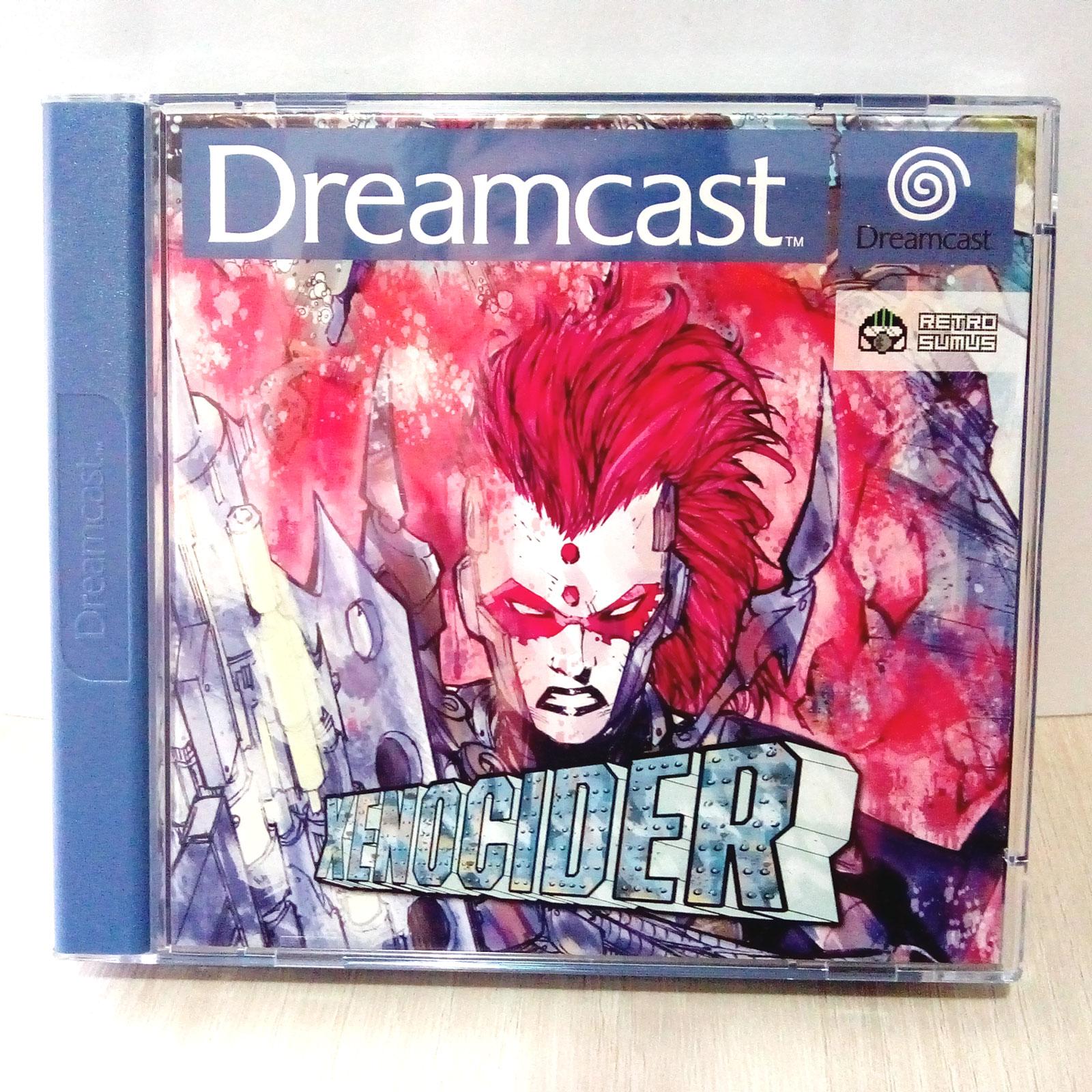 retrosumus.com/wp-content/uploads/2016/09/xenocider-dreamcast-pal-edition-front.jpg
